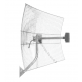 Antena Celular Parabolica 22dBi