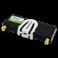 CORE-1002-CM plug-in modem