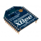 XBee 802.15.4 Low Power Modules
